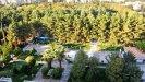 چشم اندار هتل هما شیراز