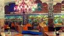 رستوران هتل نادری اهواز