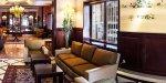 لابی هتل مشهد