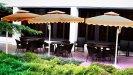نمایی ازکافی شا پ هتل المپیک
