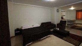 آپارتمان دو خوابه پنج تخته رویال