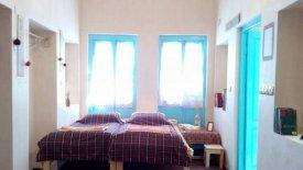 دو تخته - دابل  (سرویس بهداشتی و حمام داخل اتاق)