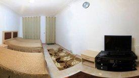 آپارتمان سه تخته