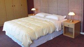 سوییت  دو تخته
