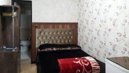 هتل ارس تهران اتاق دو تخته دابل 1