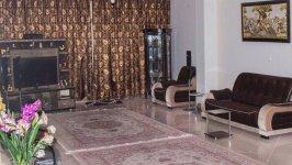 هتل آپارتمان شروین اصفهان فضای داخلی آپارتمان ها