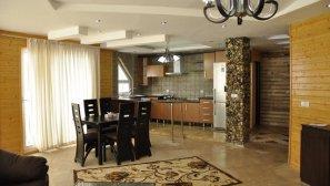 هتل صدف محمود آباد واحد های شمالی 2