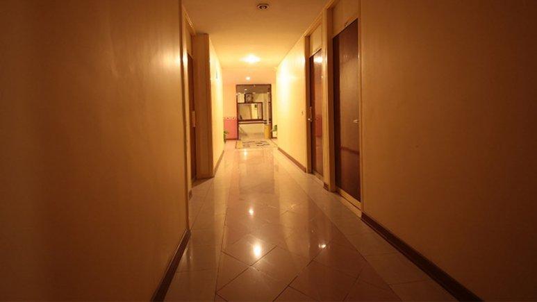 5820 هتل کوثر شیراز