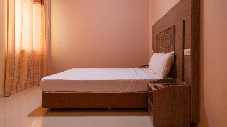 هتل ارم قشم اتاق دو تخته دابل 3