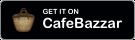 snapptrip cafe bazaar