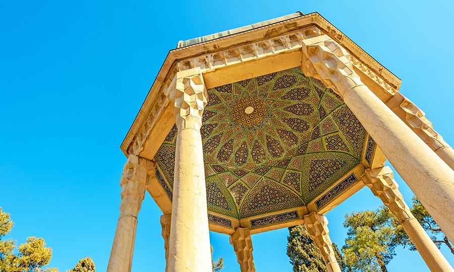 بهترین هتل ها و اقامت گاه های نوروزی در اصفهان